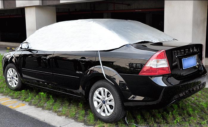 half-car-cover-car-cover-anti-heated-01