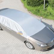 half-car-cover-car-cover-anti-heated-02