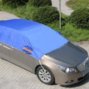 half-car-cover-car-cover-anti-heated-03