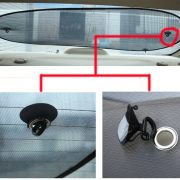 nylon-mesh-back-window-easy-use-car-sunshade-01