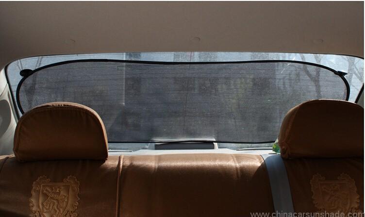 nylon-mesh-back-window-easy-use-car-sunshade-03