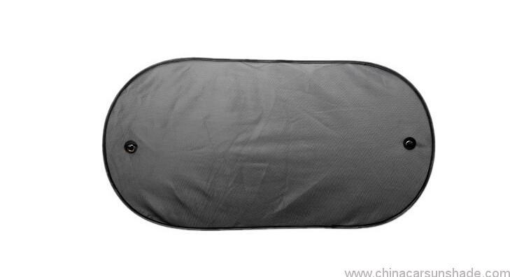 nylon-mesh-back-window-easy-use-car-sunshade-05