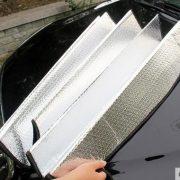 pe-bubble-folding-sunshade-01