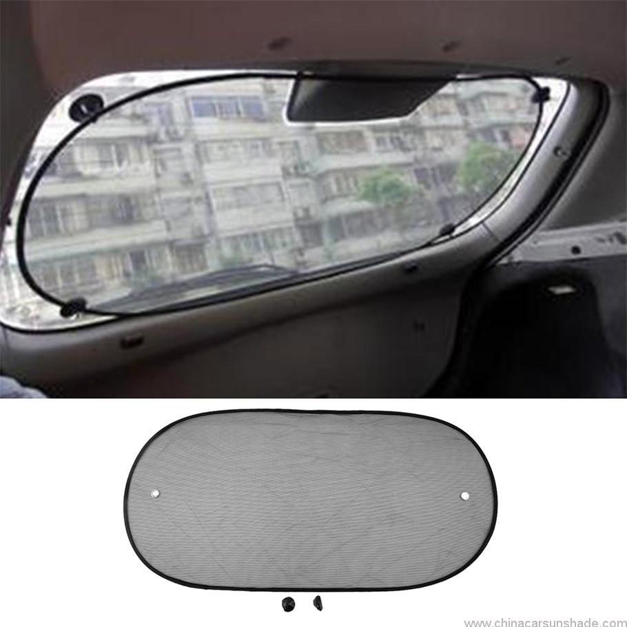 rear-window-sunshade-100cm-x-49cm-04