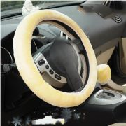 soft-warm-plush-car-steering-wheel-cover-universal-02