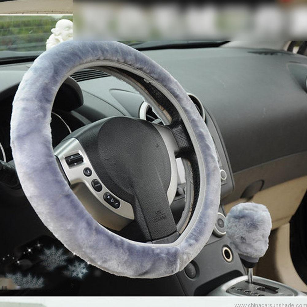 soft-warm-plush-car-steering-wheel-cover-universal-03