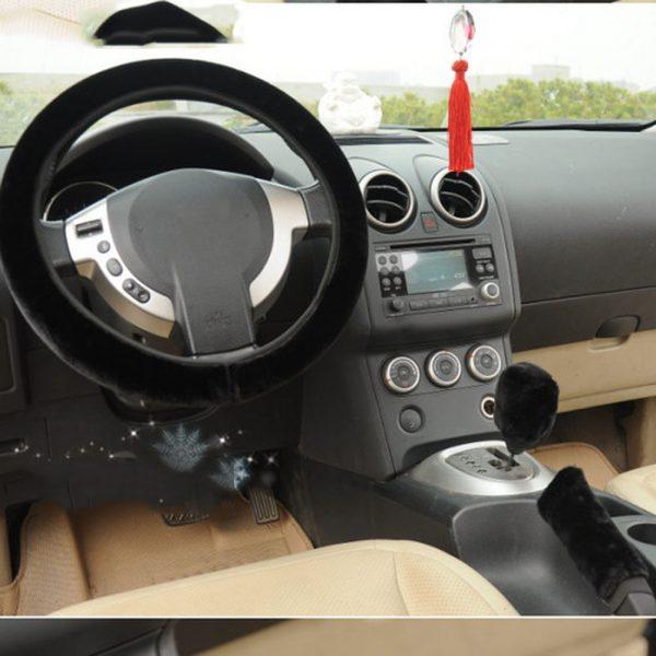 soft-warm-plush-car-steering-wheel-cover-universal-05