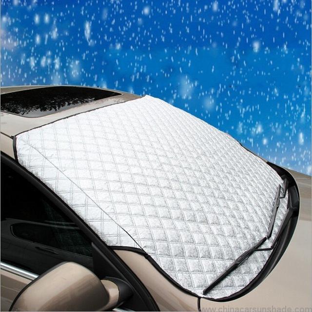sun-reflective-shade-windshield-for-suv-and-ordinary-02