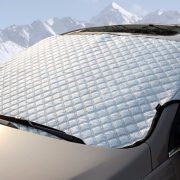 sun-reflective-shade-windshield-for-suv-and-ordinary-04