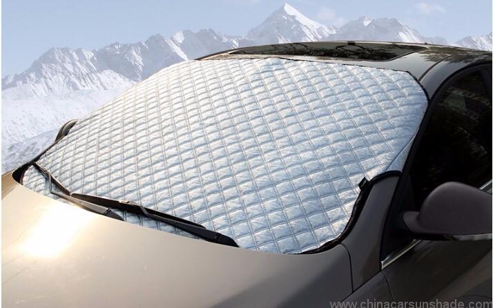 sun-reflective-shade-windshield-for-suv-and-ordinary-04