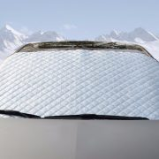 sun-reflective-shade-windshield-for-suv-and-ordinary-05
