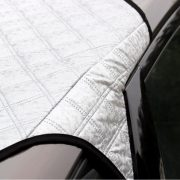 sun-reflective-shade-windshield-for-suv-and-ordinary-06