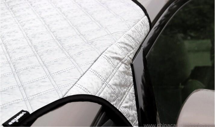 sun-reflective-shade-windshield-for-suv-and-ordinary-06