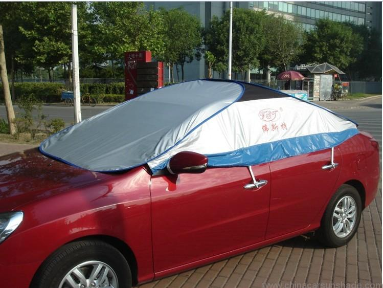 super-uv-and-waterproof-sun-shade-02
