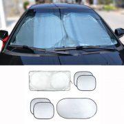 uv-protect-car-window-film-6pcs-set-02