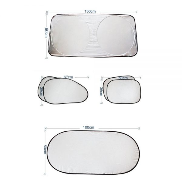 uv-protect-car-window-film-6pcs-set-04