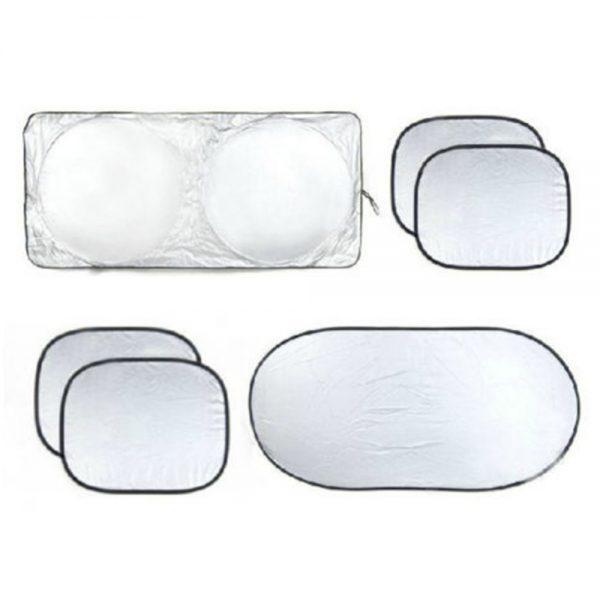 uv-protect-car-window-film-6pcs-set-06