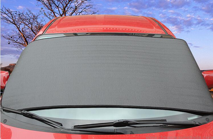 visor-shield-screen-foldable-bubbles-auto-sun-reflective-shade-windshield-01