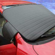 visor-shield-screen-foldable-bubbles-auto-sun-reflective-shade-windshield-02