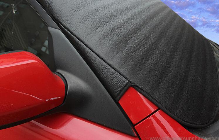visor-shield-screen-foldable-bubbles-auto-sun-reflective-shade-windshield-03