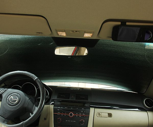 visor-shield-screen-foldable-bubbles-auto-sun-reflective-shade-windshield-04