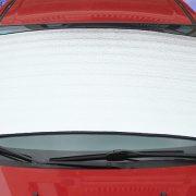 visor-shield-screen-foldable-bubbles-auto-sun-reflective-shade-windshield-05