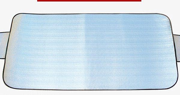 visor-shield-screen-foldable-bubbles-auto-sun-reflective-shade-windshield-06