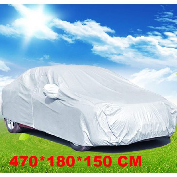 waterproof-anti-uv-full-car-auto-cover-outdoor-indoor-snow-rain-resistant-dustproof-anti-scratch-01