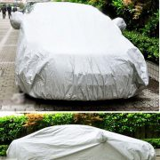waterproof-anti-uv-full-car-auto-cover-outdoor-indoor-snow-rain-resistant-dustproof-anti-scratch-02