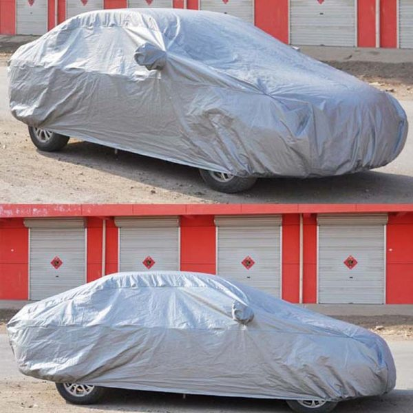 waterproof-anti-uv-full-car-auto-cover-outdoor-indoor-snow-rain-resistant-dustproof-anti-scratch-03