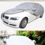 waterproof-anti-uv-full-car-auto-cover-outdoor-indoor-snow-rain-resistant-dustproof-anti-scratch-04