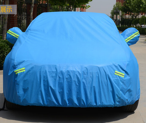waterproof-nylon-car-cover-01
