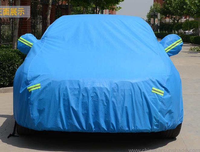 waterproof-nylon-car-cover-01